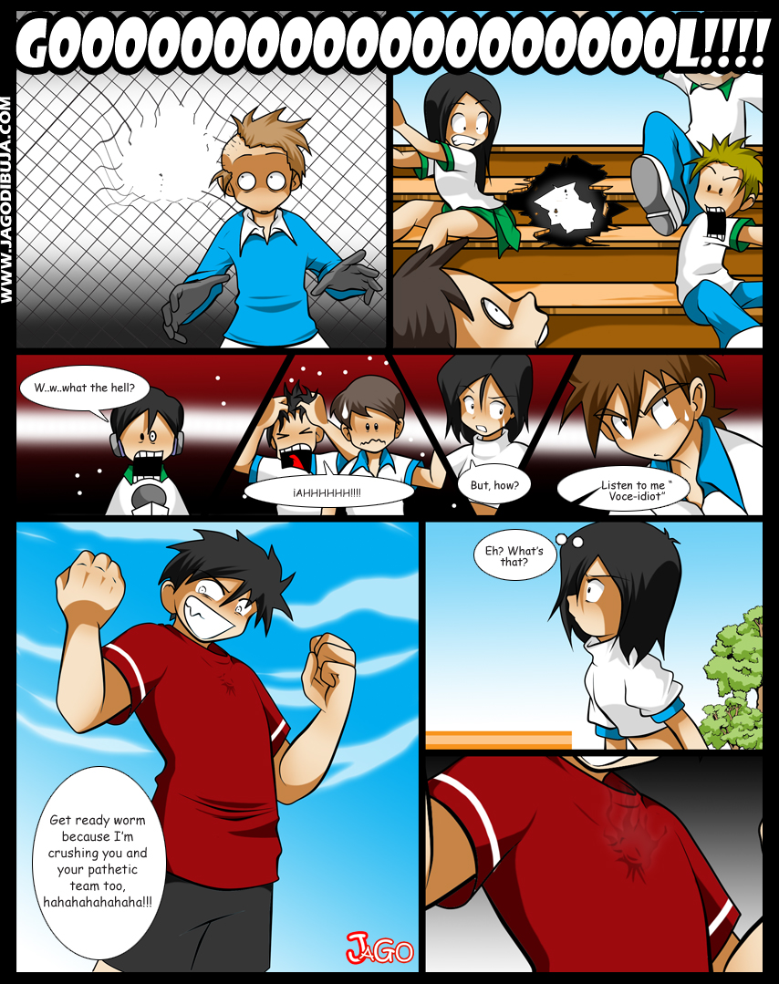 gallery hentai pictures page comics comic cartoon adult