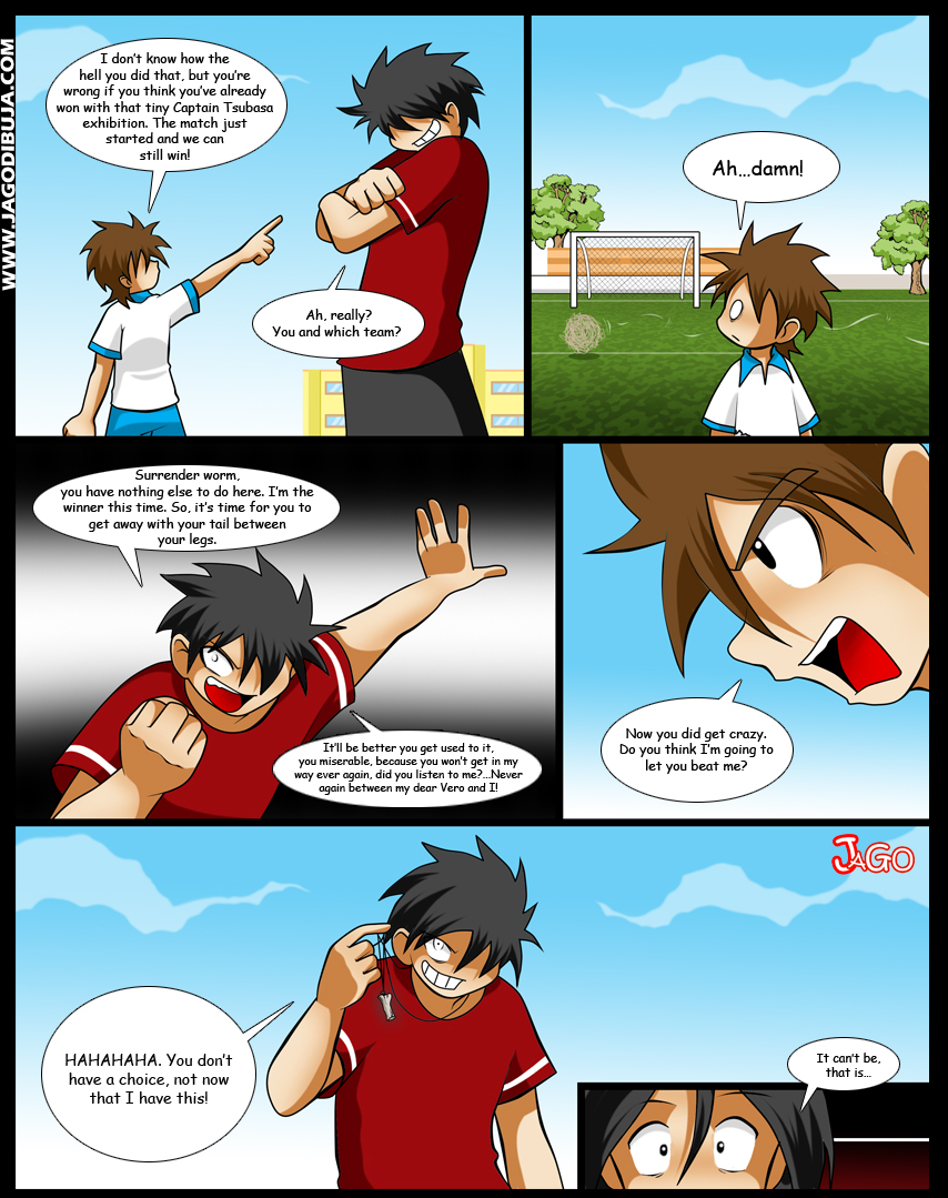english version chap6 page9 by jagodibuja on deviantart