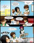 Diario Magico comic capitulo8 pagina 8