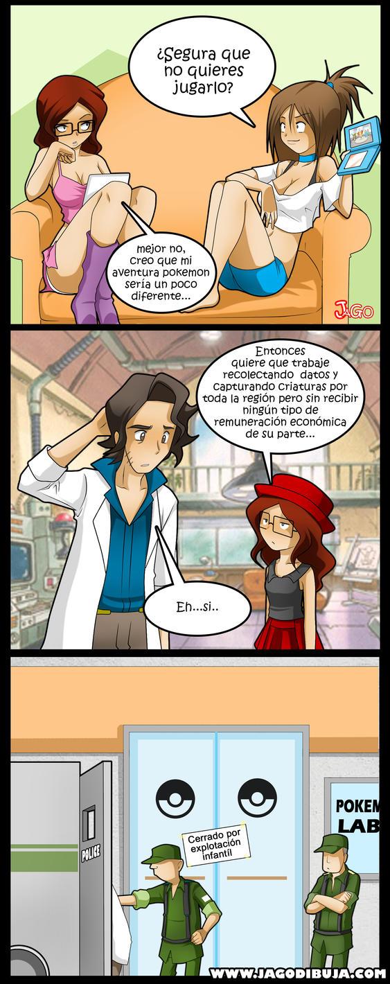 Actualizado Living With Hipster Girl And Gamer Girl En Taringa