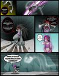 Diario Magico comic capitulo13 pagina10