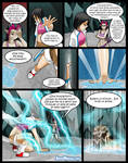 Diario magico capitulo13 pagina 12