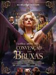 Convencao das Bruxas assistir filme online gratis