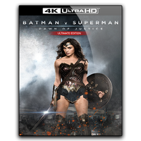 Batman v Superman Dawn of Justice 1-11 by coollsmalls