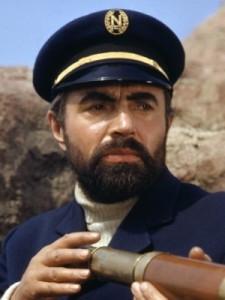 CaptainNemo1's Profile Picture