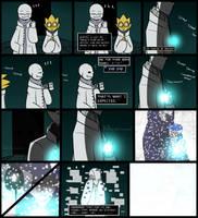 REFUSETale [Ch1-U] Page 17 by NatsuneNuko