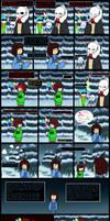 REFUSETale [Ch1-U] Page 20 by NatsuneNuko