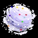 Your Little AU Planet: REFUSETale by NatsuneNuko