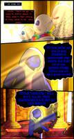 REFUSETale [Ch1-U] Page 61 by NatsuneNuko