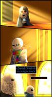 REFUSETale [Ch1-U] Page 63