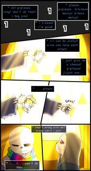 REFUSETale [Ch1-U] Page 66