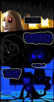 REFUSETale [Ch1-U] Page 72