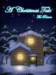 A ChristmasTale: The Return - Page 1