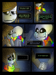 A ChristmasTale: The Return - Page 5