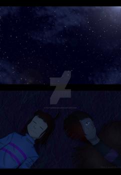 [G] Lone Night