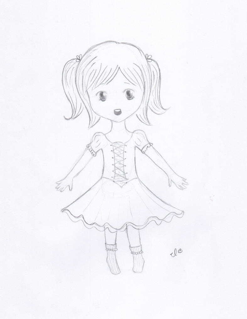 Drawing for birthday card by izzymcfrizzy on deviantart drawing for birthday card by izzymcfrizzy kristyandbryce Image collections