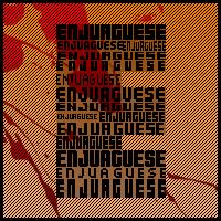 Avatar 3.0 by Enjuaguese