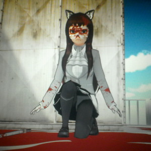KittyKat-GtS's Profile Picture