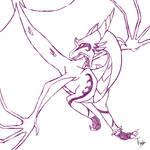RQ  Deathtail