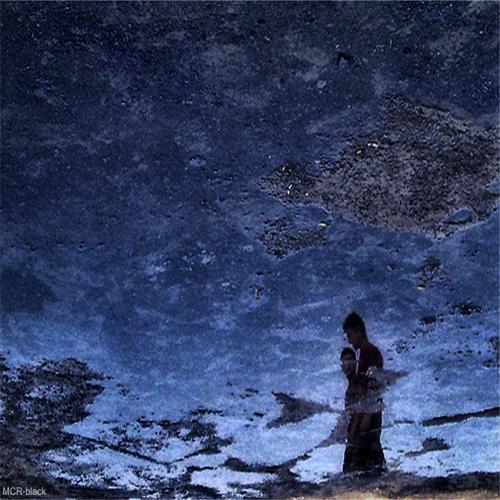 mai. by MCR-black