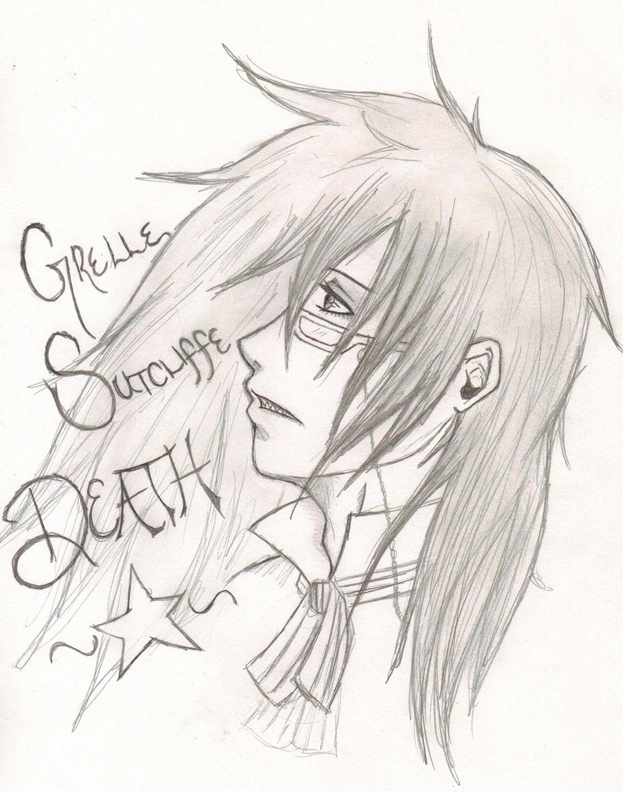 GrelleSutcliffeDEATH's Profile Picture