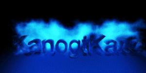 kanogtkano's Profile Picture
