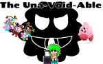 The Una-void-able