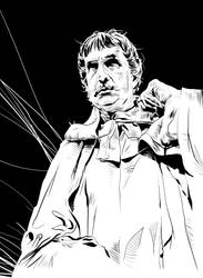 Phibes by jlfletch