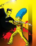 Kill Homer