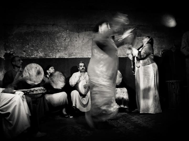 Zar 01 by MahmoudYakut
