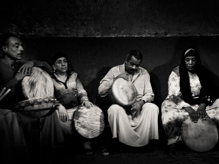 Zar 03 by MahmoudYakut