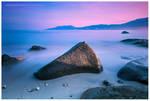 Celestial Tides