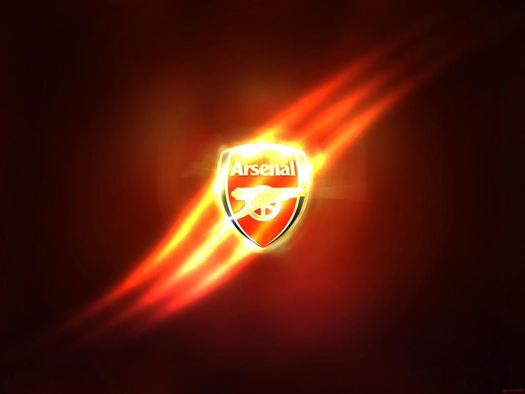 Arsenal Club wallpaper