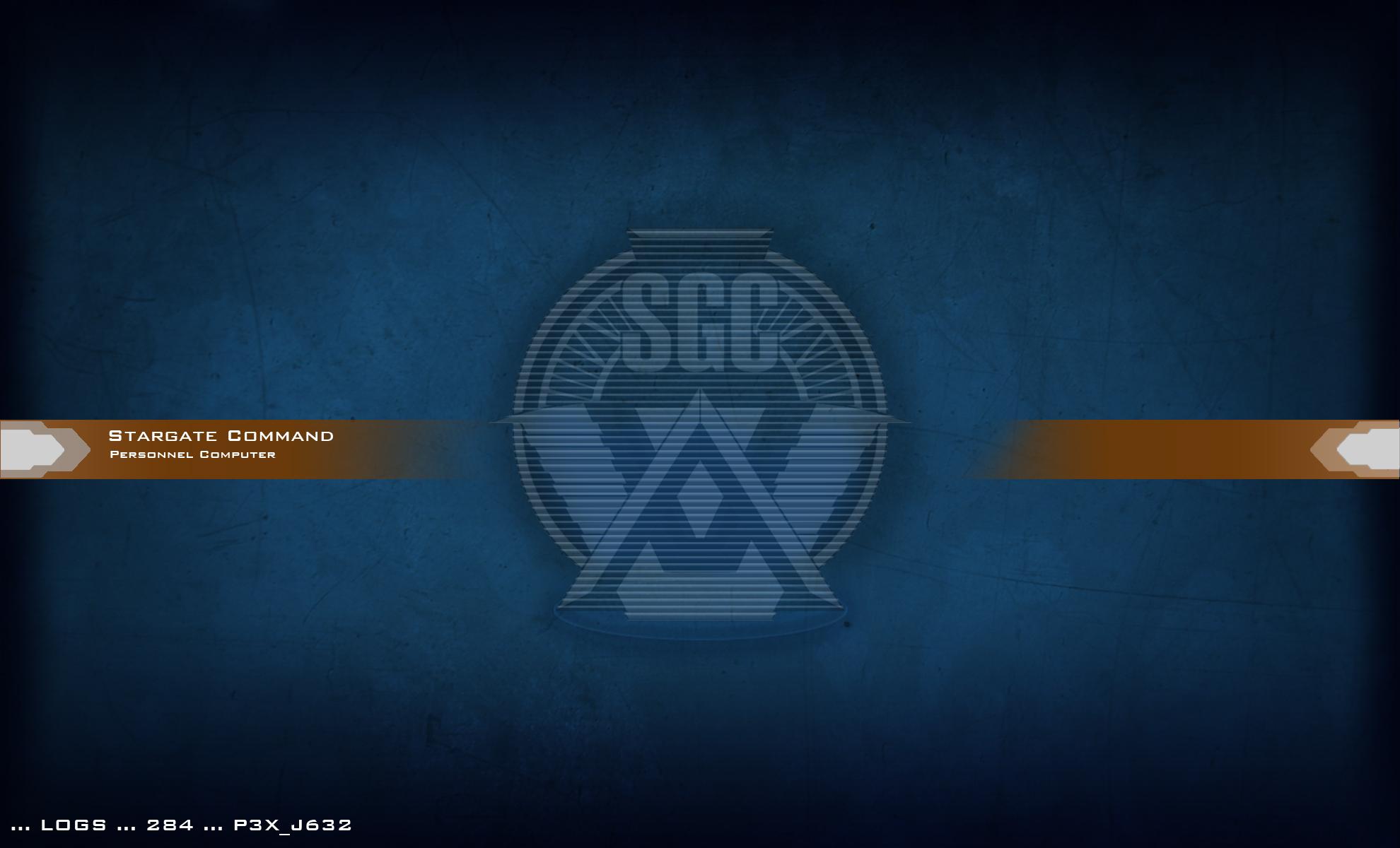 Sgc Desktop Wallpaper By Magestic Lantian On Deviantart