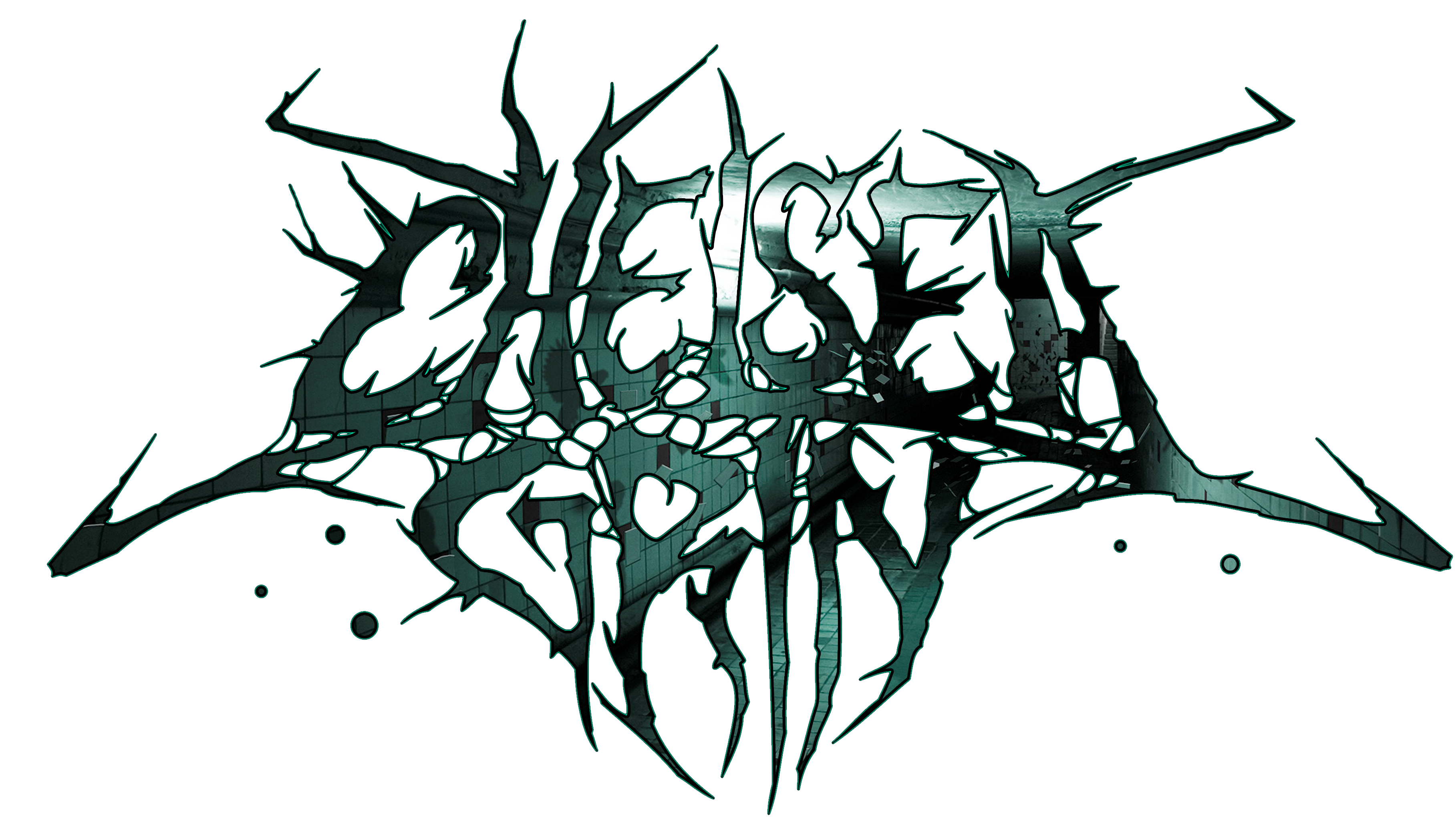 chelsea grin logo by parkwayperry on deviantart
