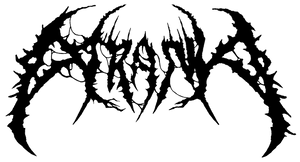 Acrania logo