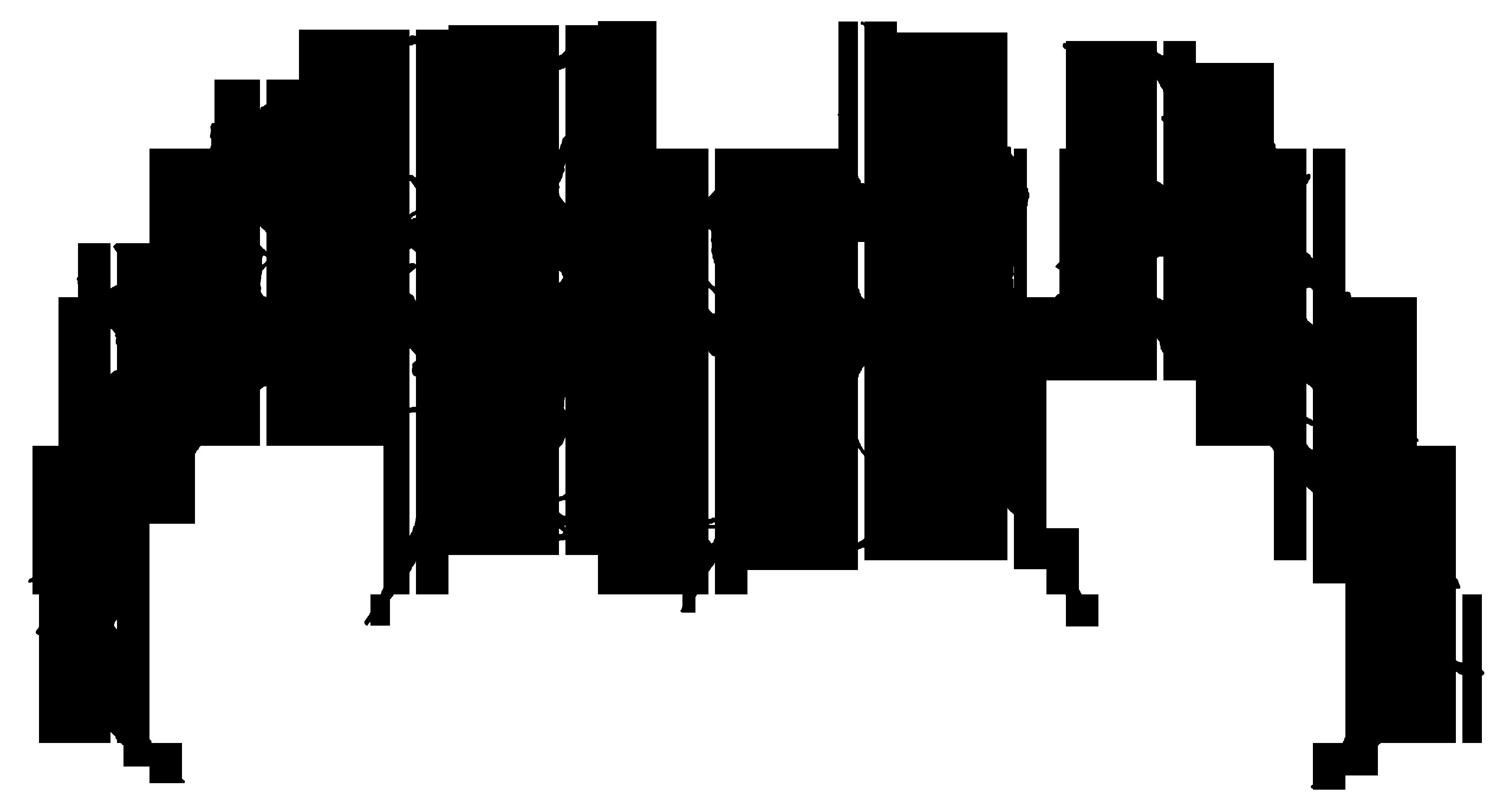 acrania logo by parkwayperry on deviantart
