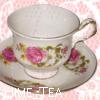 Hime_Tea by Sakurablossom34