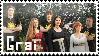 Grai Stamp