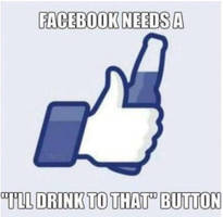 FB needs an I drink to that icon by enohoc