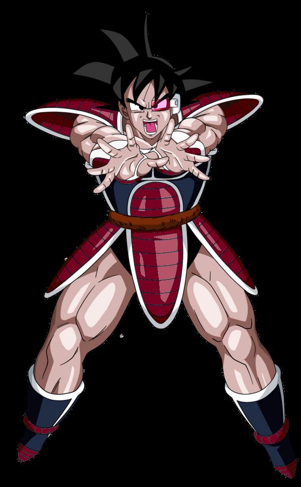 Dragon Ball RP Bios Turles_red_armor_by_ssbardock84-dcdgvyk