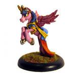 Princess Pony new release