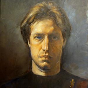 castig8's Profile Picture