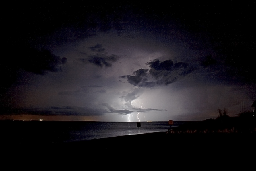 Lightning_Over_Long_Island_by_Project_Ia