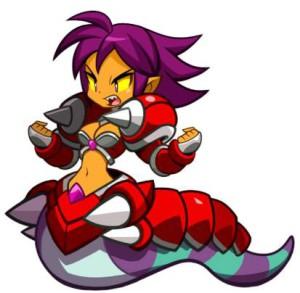 GamesRP-The-Naga's Profile Picture