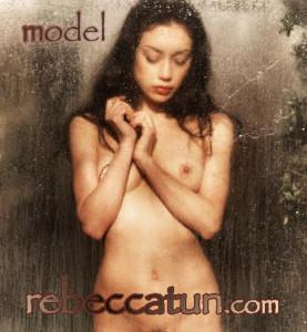 rebeccatunmodel's Profile Picture