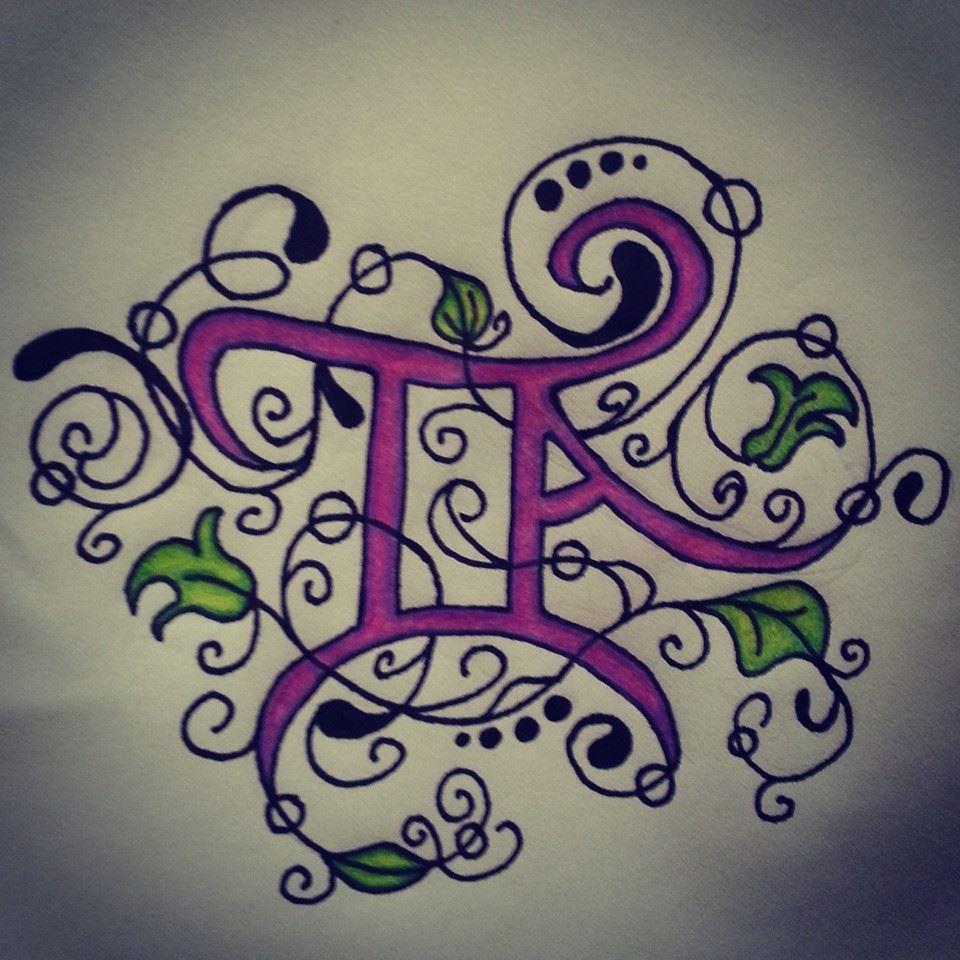 tattoo by sweetaj6