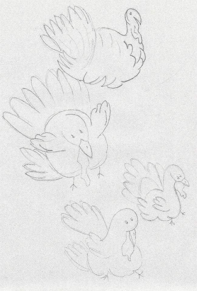Birds Design 2 by sweetaj6