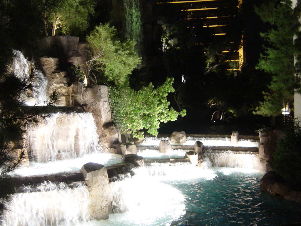 Vegas by sweetaj6