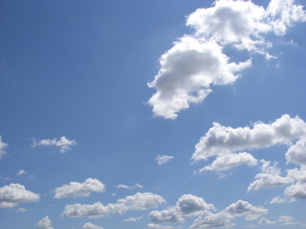 clouds by sweetaj6